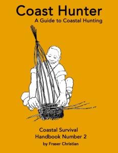 Coast Hunter Book