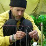 Fraser Christian - Coastal Survival instructor