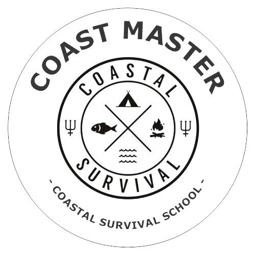 Coast Master Award