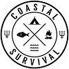 Coastal Survival logo for coastal survival forum