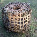 Bushcraft courses from Coastal Survival cover primitive bushcraft skills