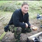 Dave - Noth East Coastal survival Instructor