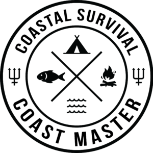 Coastal Survival